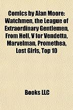 10 Mejor League Of Extraordinary Gentlemen Wiki de 2020 – Mejor valorados y revisados