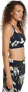 Rockwear Activewear Women's Hi Autumn Haze Elevate Sports Bra From size 4-18 High Impact Bras For