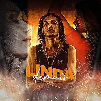 Linda Demais