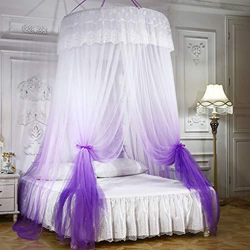 moustiquaire de lit,moustiquaire baldaquin,moustiquaire super grande moustiquaire,Moustiquaire Ciels de lit,Ciel de lit Moustiquaire