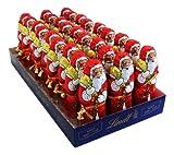 Lindt Weihnachtsmann, 27er Pack (27 x 70g)