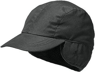 Mens Down Baseball Hat