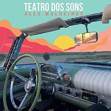 Teatro dos Sons