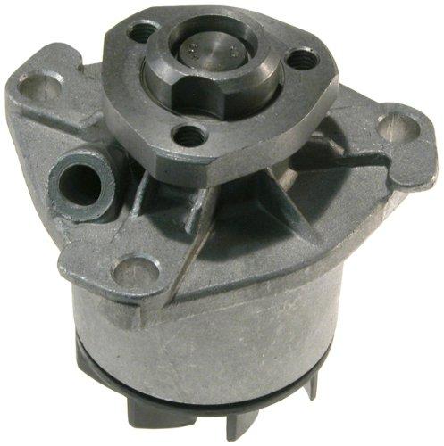 Airtex AW9262 Engine Water Pump