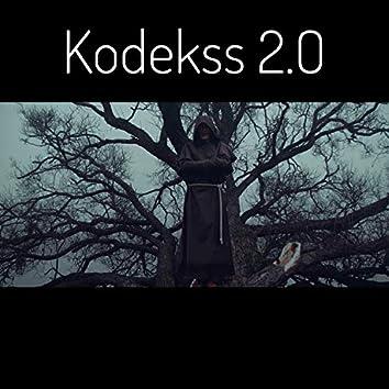 Kodekss 2.0