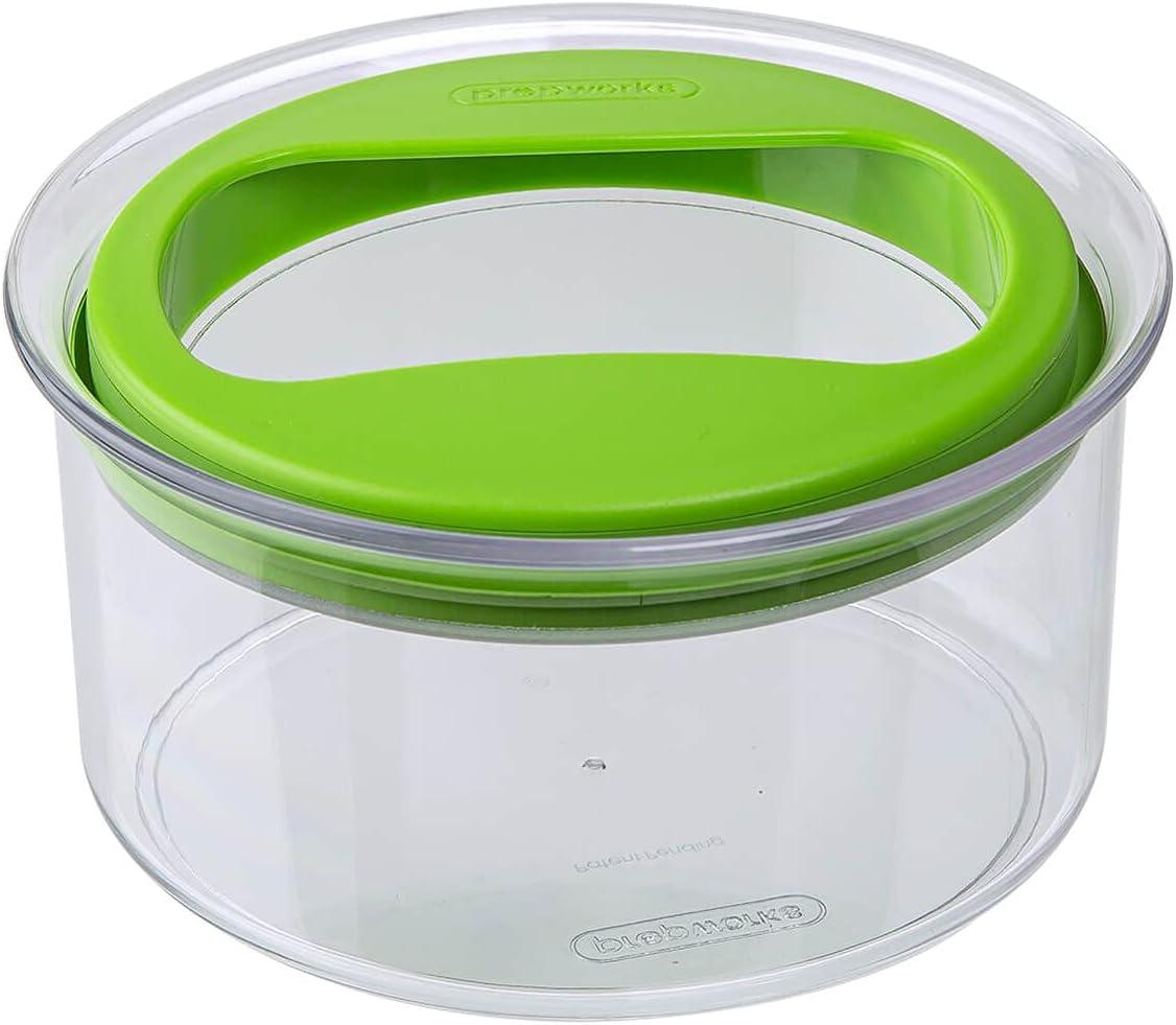 Airtight Guacamole Saver - Fresh Guacamole Keeper – Food St