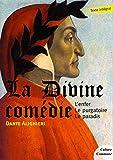 La Divine comédie - Format Kindle - 9782363073440 - 0,99 €