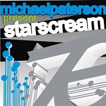 Starscream EP