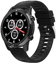 F50 Smart horloge Men's Fitness Tracker Bloeddruk Oxygen Heart Rate Ladies Bracelet IP67 Waterproof 2020