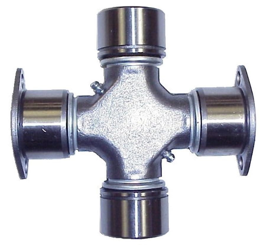 PTC PT280HRK Universal Joint