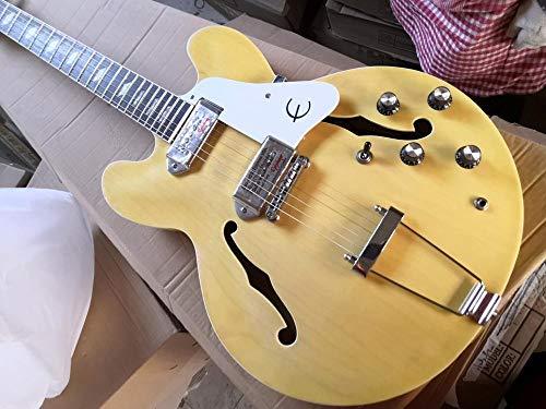 YYYSHOPP Guitars & Gear Guitarra eléctrica, pickup Guitarra Eléctrica Acústica Cuerdas Guitarras...