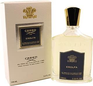 Creed Erolfa Eau de Parfum 100ml Spray