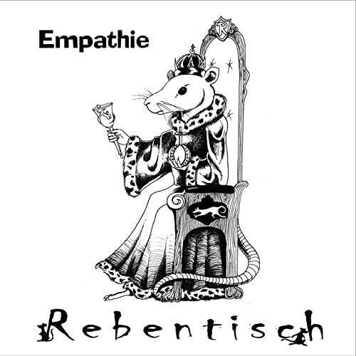 Rebentisch