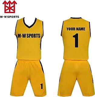 71c7824e3972 Amazon.com  4XL - Jerseys   Men  Sports   Outdoors