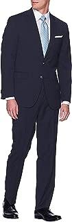 Men's Suit Two Button 2 Piece Blazer and Pants