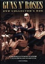 Guns N' Roses Collector's Box