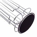 EXZACT-EX-DG031-32-Porta-capsule-Compatibile-con-capsule-caffe-Dolce-Gusto-32-pezzi-Porta-girevole-per-rack-Pod