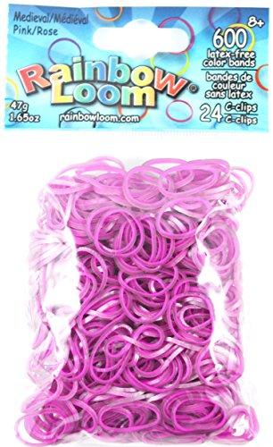 Motif pour Choon B0110 Officielle Rainbow Tisser Bandes de Tissu Non-tissé