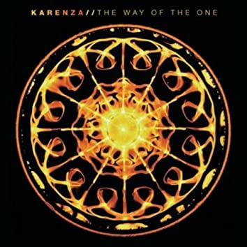 The Way of the One (432 Hz)