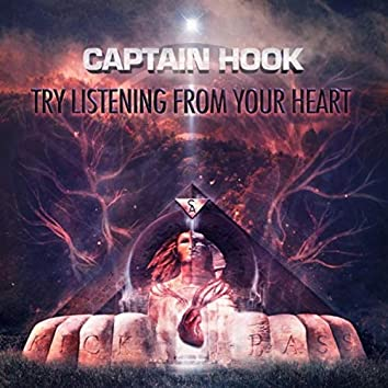 Try Listening from Your Heart