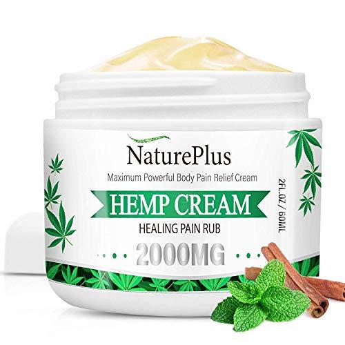 Alex Cosmetic BB Cream Nude Tone 50ml Creme Haut Nährstoffreich - Professionelle Wirkstoffkosmetik - Beauty Balm für junge Haut mit Matt-Effekt