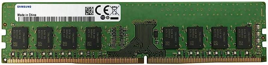Samsung 16GB DDR4 PC4-21300, 2666MHZ, 288 PIN DIMM, 1.2V,...