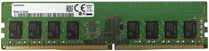 Samsung 16GB DDR4 PC4-21300, 2666MHZ, 288 PIN DIMM, 1.2V, CL 19 desktop ram memory module