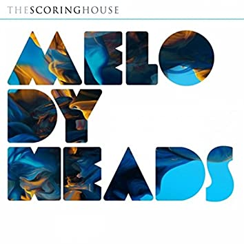 Melody Heads