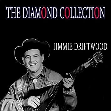 The Diamond Collection (Original Recordings)