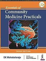 Essentials of Community Medicine Practicals