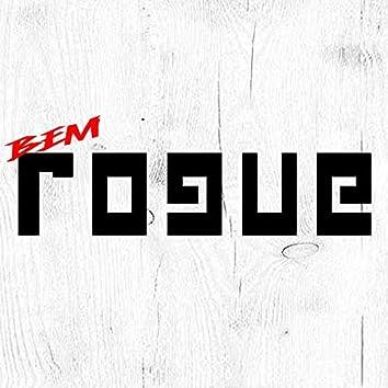 Bem Rogue