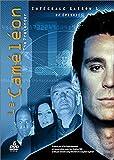 Le Caméléon : L'intégrale saison 1 - Coffret 6 DVD