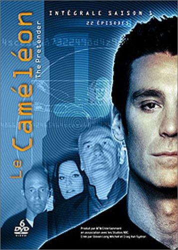 5180FE7ARTL. SL500  - 10 séries terminées qui se sont poursuivies sous la forme de téléfilms