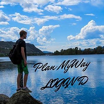 Plan My Way