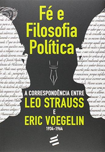Fé e Filosofia Política