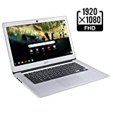 Acer Chromebook 14 (NX.GC2AA.007) technical specifications