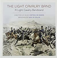 Light Cavalry Bandstand