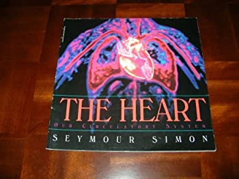 Paperback The Heart: Our Circulatory System Book