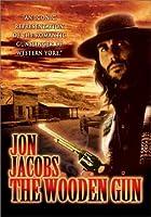 Wooden Gun [DVD]