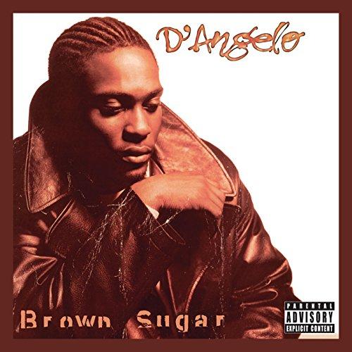 Brown Sugar (Deluxe Edition) [Explicit]