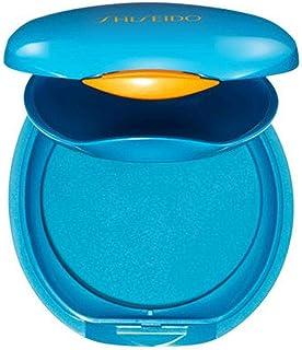 Shiseido Sun Care UV Protective Case - Estojo para Base Compacta
