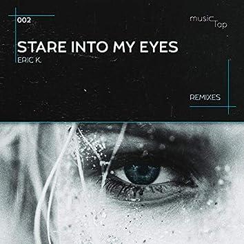 Stare Into My Eyes (Ali Bakgor Remix)