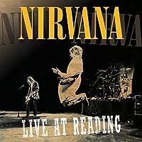 Live at Reading (W/Dvd) (Dlx) (Dig) (Slip)