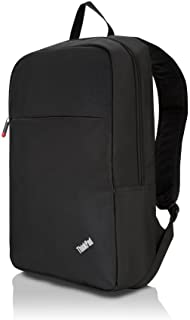 Lenovo ThinkPad Basic Backpack 39.6 cm / 15.6 Inch