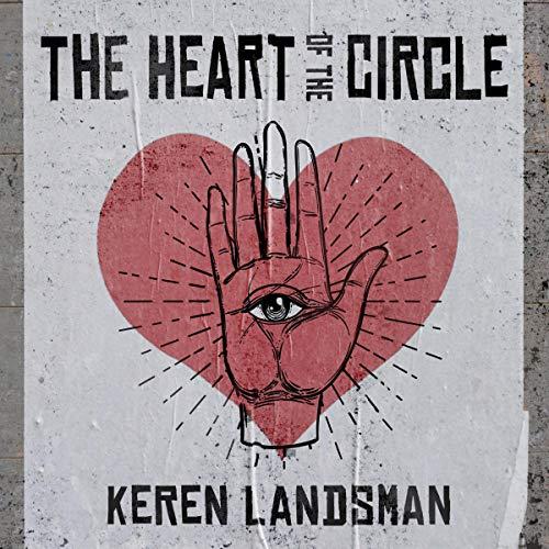 The Heart of the Circle Titelbild