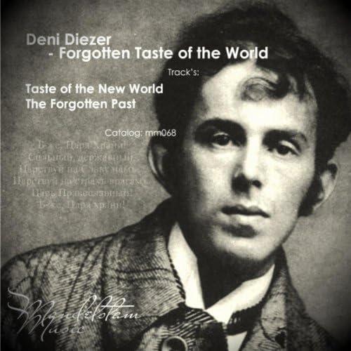 Deni Diezer