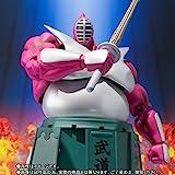 S.H.フィギュアーツ ストロング・ザ・武道 『キン肉マン』(魂ウェブ商店限定)
