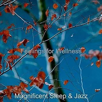 Feelings for Wellness