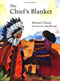 The Chief's Blanket
