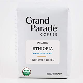 Best ethiopia washed sidamo Reviews